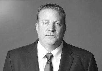 Scott Rogers | CEO | Monza Cloud