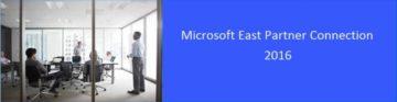 Microsoft Partner Connection | Monza Cloud