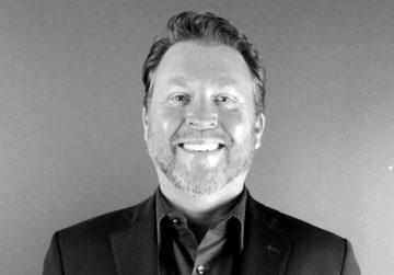 Matt Goggin | CMO | Monza Cloud