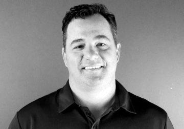 Ronnie Hollis | Monza Cloud Board of Directors