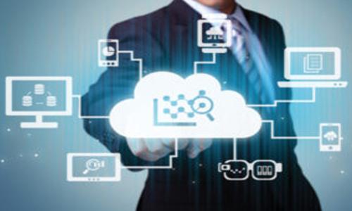 Monza Cloud | AzStudio Creators | Azure Developer Products