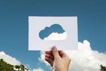 Monza Cloud Speeds Microsoft Azure Cloud Development with New Version of AzStudio
