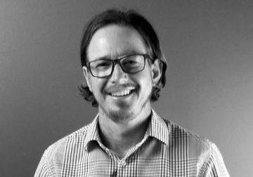 Jacob Crossley | Senior VP of Sales | Monza Cloud