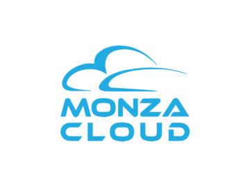MonzaCloud